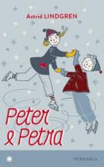 Peter e petra Iperborea