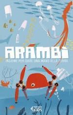 arambi, feltrinelli kids