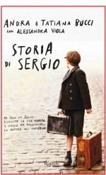 storia_di_sergio Rizzoli