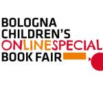 bookfairbo