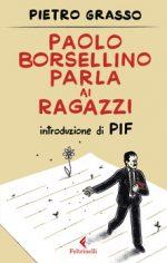Paolo Borsellino Feltrinelli